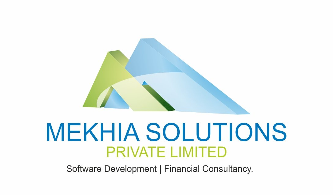 Mekhia Solutions Private Limited